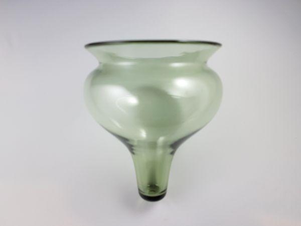 Öllampe 2. Hälfte 15. Jahrhundert